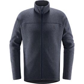 Haglöfs Swook Jacket Men dense blue